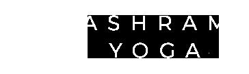 Ashram Jóga stúdió